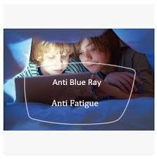 ANTI-BLUE-2.jpg