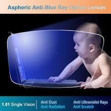 ANTI-BLUE-4.jpg