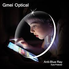ANTI-BLUE-6.jpg