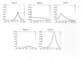 INPEDENCE-TEST5.jpg