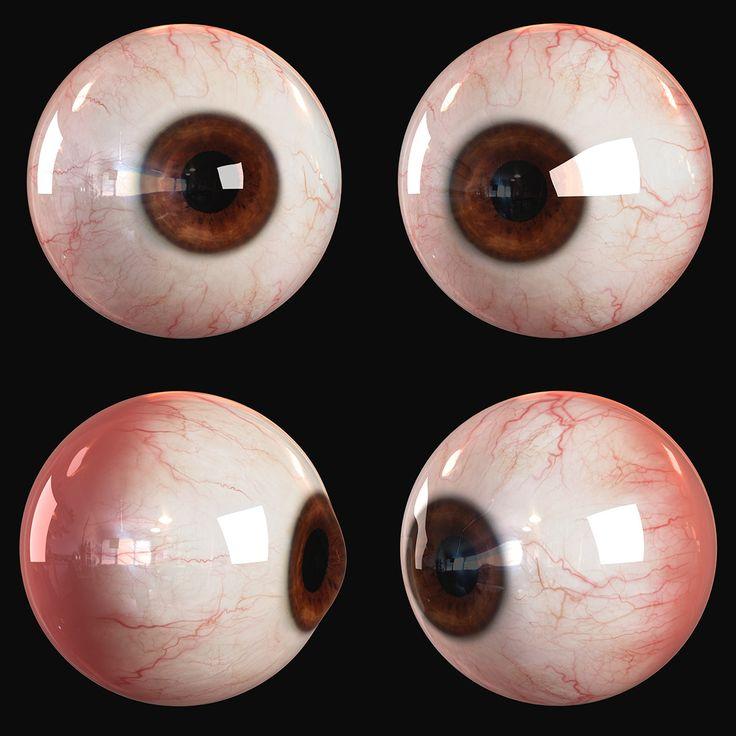 d2978db85680eeb6aa3ef1bff65ea9a6-eye-ball-eyeball-drawing.jpg