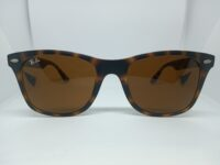 33280mm07310019Rayban.RB4195RS3800