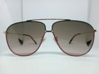34215mm01550020GUCCI.GG04405RS6800