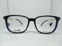 35836SP04270021GUCCI.GG3848f.RS3300