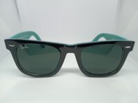 done 16199mm05290014RaybanRB2140RS2500