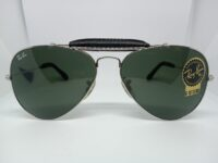 done 16643an082700013Rayban.RB3422RS23500