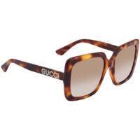 gucci-gg0418s-003-54-gg0418-ladies-sunglasses-5