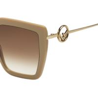 sunglasses-fendi-20329410a56ha-4
